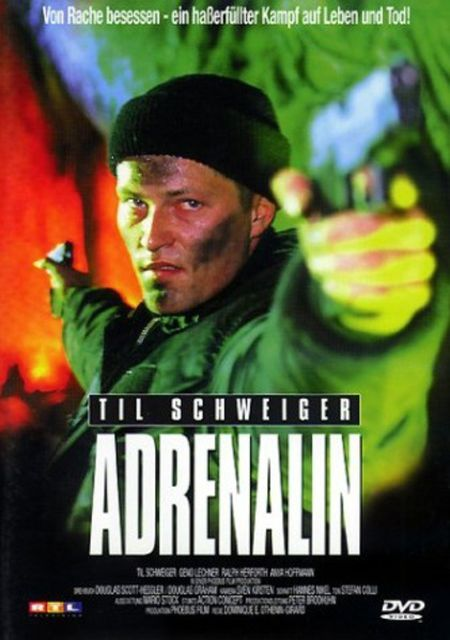 adrenalin | © 2003 by