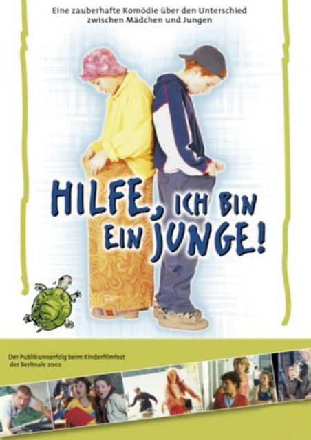 hilfe | © 2003 by