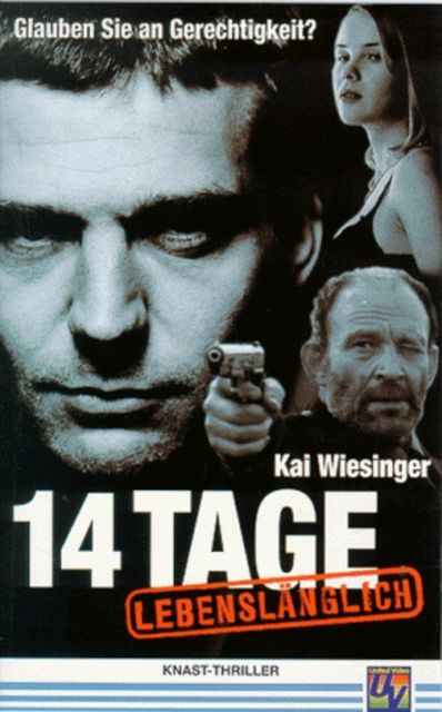 14 Tage | © 2003 by