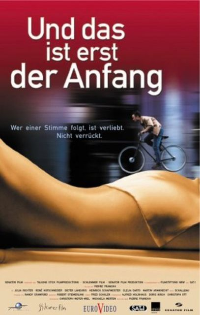 anfang | © 2003 by
