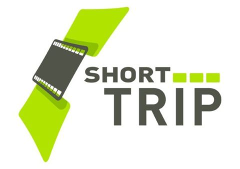 Shorttrip Logo | © 2003 by