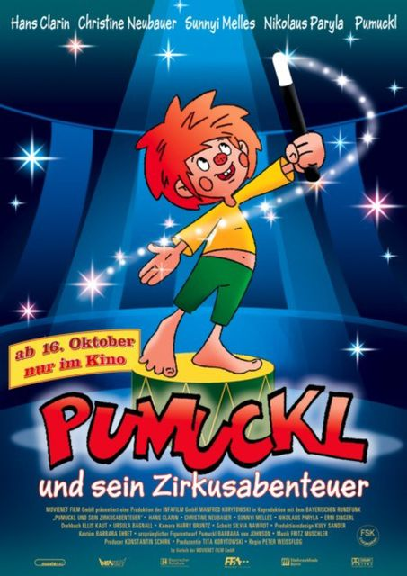 pumuckl | © 2003 by