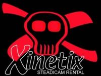 Xinetix steadicam rental GmbH: Steadicams
