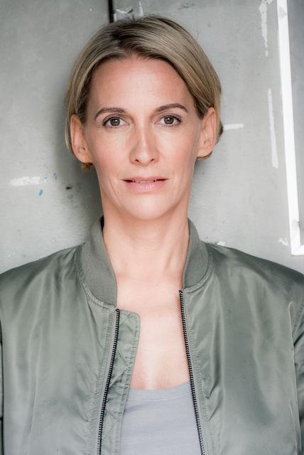Sarah schönemann anne Hinnerk Schönemann