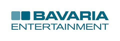 Bavaria Entertainment GmbH: Fernsehproduktion