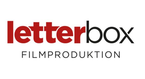 Letterbox Filmproduktion GmbH: Production Company