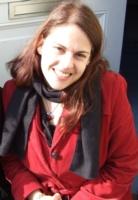 Julia Hirsch-Hoffmann, standby props, prop master, property assistant, Köln