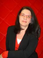 Silke C. Schmidt, costume designer, München
