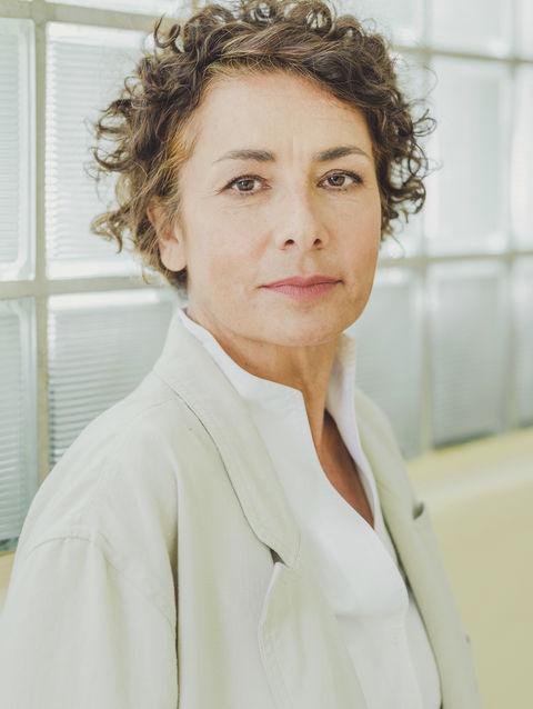 Lena Lorenz 2021
