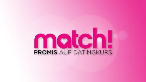 Rtl2 Match