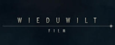 Wieduwilt Film & TV Production GmbH: Filmproduktion
