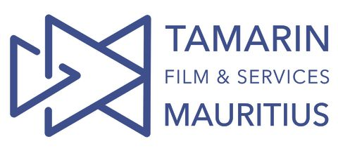 Tamarin Film & Video Service | Mauritius und Indischer Ocean: Casting Agency, Editing Suites Rental, Location Agency, Location Service Agency, Project Management, Service Production, Underwater  Consultation, Interpreter