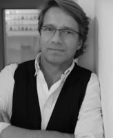 Wolfgang Esser, producer, Berlin