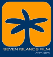 Seven Islands Film: Bit Player Agency, Catering, Set Construction, Dollies and Utilities, ENG Camera Crews, Motion Picture Cameras, Hotel Booking, Lighting Rental, Staff (Lightning crews), Service Production, SFX Special Effects (general), Steadicams, Stunt Rigging
