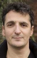 Patrick Caputo, director, Berlin
