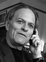 Paul Wolff-Plottegg, actor, Wien