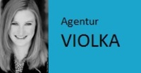 Agentur VIOLKA: Talent Agency