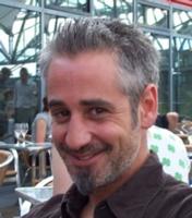 Martin Hertel, production sound mixer, sound re-recording mixer, sound designer, Berlin