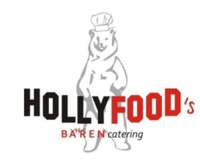 Hollyfood Catering: Catering