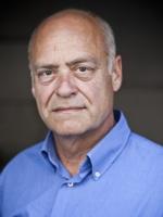 Jochen Kolenda, actor, Köln