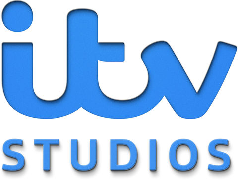 ITV Studios Germany GmbH (formerly Granada Produktion): Fernsehproduktion, Filmproduktion