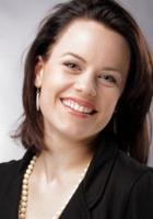 Susanne von Lonski, actor, Berlin