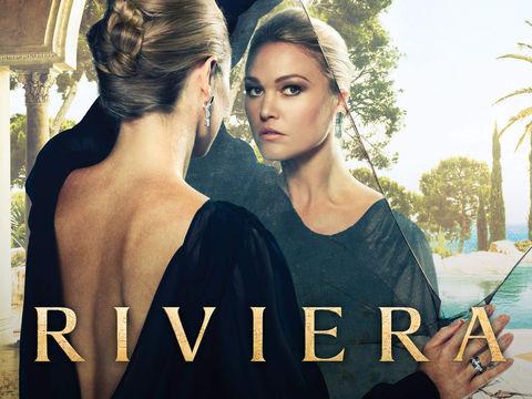 Riviera, TV Series, 2016-2019   Crew United