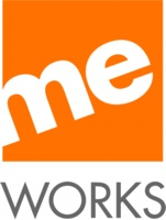 M.E.Works GmbH: TV Production, Production Company, service production