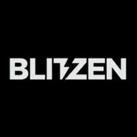 Blitzen GmbH & Co. KG: Production Company, commercial production