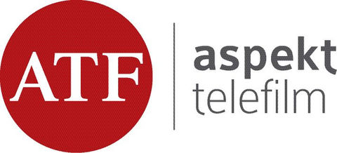 Aspekt Telefilm-Produktion GmbH: Production Company