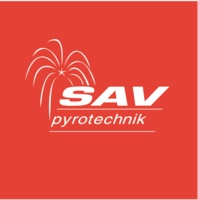 SAV pyrotechnik: Model Construction, Pyrotechnics, snow and winter special effects, SFX Special Effects (general), Weapons (Props), Weapons (SFX), Weapons (Service and Maintenance), Wind and Fog Machines