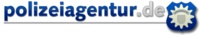 Blaulicht Media GmbH & Co. KG - Polizeiagentur.de: Costume Stor, Costume Rental, Ambulances, Police Vehicles, Police Consultation, Police Specialized Extras, Props Rental, Uniforms and Liveries