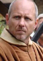 Holger Kriechel, actor, München