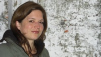 Franziska Schmidt-Kärner, editor, Hamburg