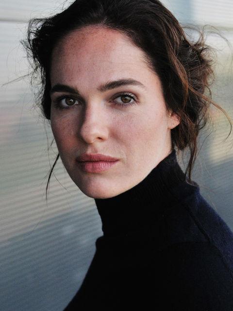 Altenberger bilder verena Verena Altenberger