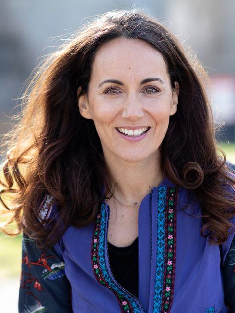 Schauspielerin Köln