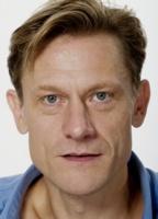 Bernhard-Heinrich Herzog, actor, voice actor, Berlin