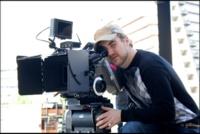 David Rankenhohn, director of photography, Hamburg