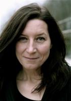 Desiree Peton, prop master, set decorator, assistant set decorator, Hamburg