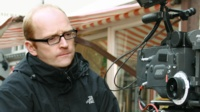 Peter Sebera, 1. ac first assistant camera, 2nd ac second assistant camera, Berlin