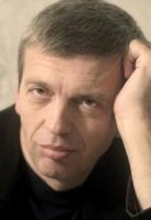 Reiner Heise, actor, Berlin