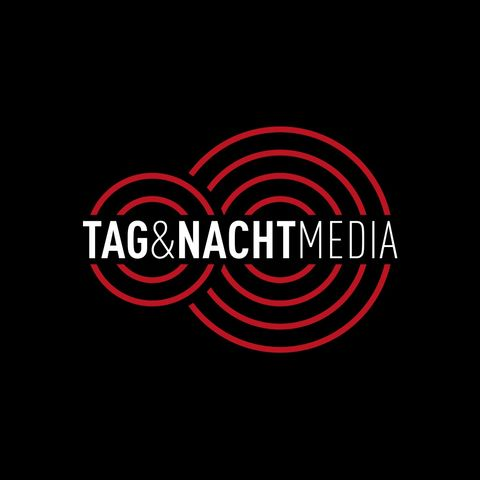 Tag & Nacht Media: 3D Production Company, Production Company, image film production, music video production, postproduction