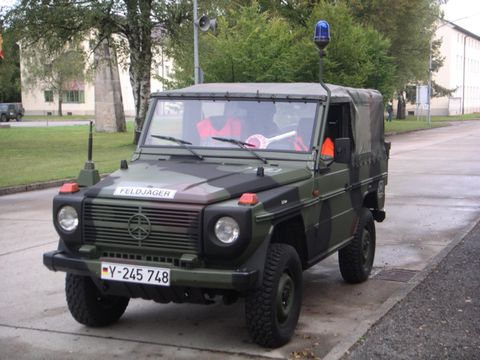 Historic-Car: Military Vehicles, Police Vehicles, Props Rental, Ships and Boats, Uniforms and Liveries