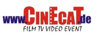 Cinecat Filmcatering: Mobile Working and Resting Rooms, Catering, Vehicles (general), Party Services