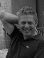 Detlev Fichtner, production sound mixer, DIT digital imaging technician, Berlin
