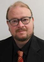 Manuel Girisch, actor, Wien