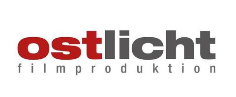 ostlicht filmproduktion GmbH: Production Company, service production