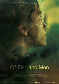 Of Fish and Men | ©Dschoint Ventschr Filmproduktion [ch]