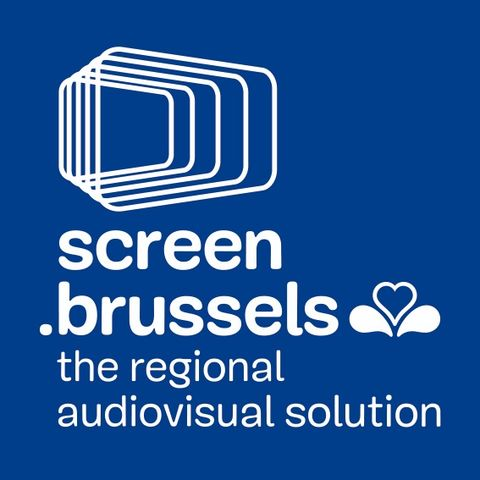 screen.brussels fund: Film Funding, Filmfond