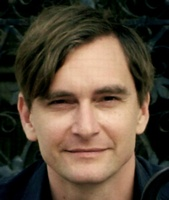 Oliver Szyza, editor, Berlin